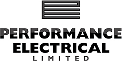 Performance Electrical